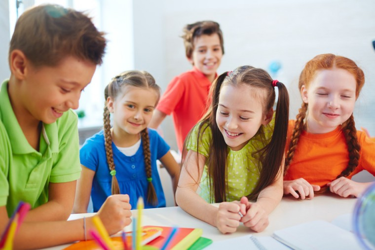 Πόσο καλά γνωρίζεις τους μαθητές σου; Πώς θα καταλάβετε τα παιδιά με ΔEΠΥ στη σχολική τάξη