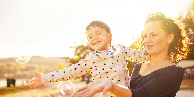 Γιατί είναι σημαντικό οι γονείς να βάζουν κανόνες στα παιδιά και γιατί τα παιδιά πρέπει να τους τηρούν