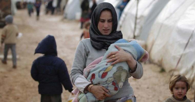 Νέα στοιχεία για τον θάνατο του προσφυγόπουλου στον καταυλισμό της Ριτσώνας