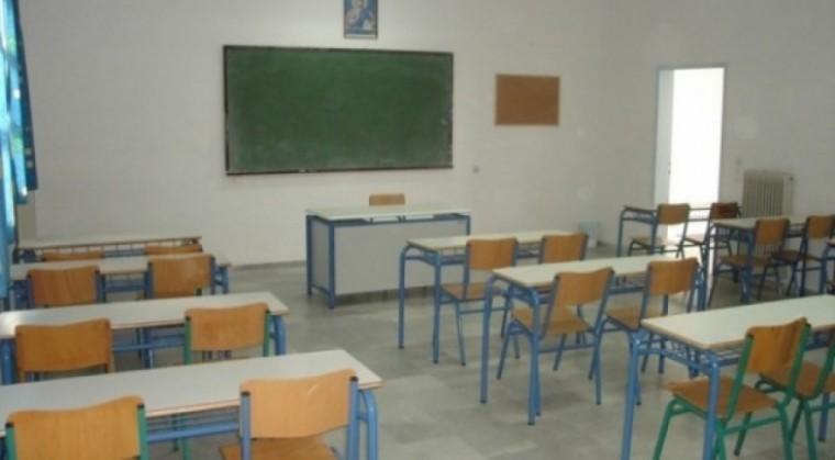 Δάσκαλος δημοτικού σχολείου στη Θεσσαλονίκη έπαθε ανακοπή την ώρα του μαθήματος