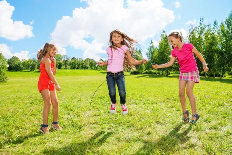 Δηλώστε συμμετοχή στο σεμινάριο «Η αναγκαιότητα του παιχνιδιού για την υγιή ανάπτυξη των παιδιών» (27/1)