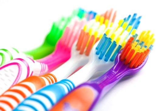 DIY: Φτιάχνω τη δική μου οδοντόκρεμα!