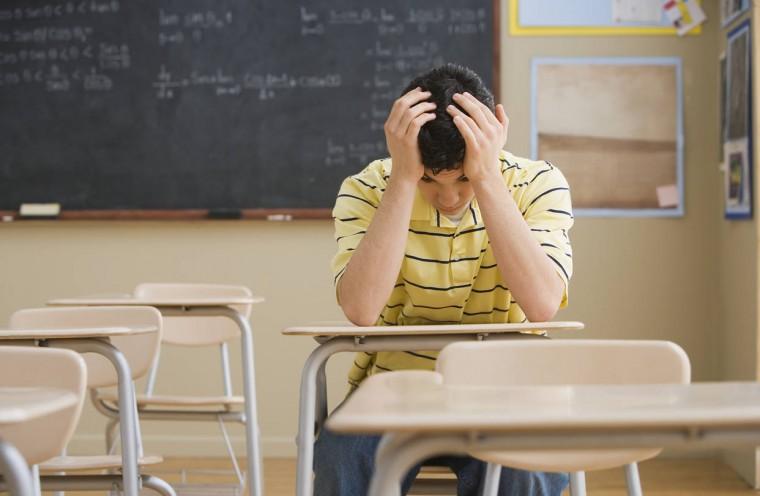 """Οι γονείς αντιδρούν: """"Ξανανοίγουν τα σχολεία όπως έκλεισαν και με τις χειρότερες συνθήκες πανδημίας"""""""