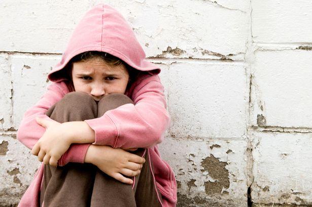 Τα οικονομικά προβλήματα πλήττουν την ψυχοσωματική υγεία των παιδιών