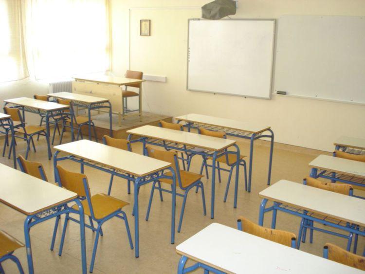 Ξάνθη: Χαμός σε Γυμνάσιο – Μαθήτρια δέχθηκε σεξουαλική επίθεση και η στάση του Διευθυντή προκάλεσε αντιδράσεις