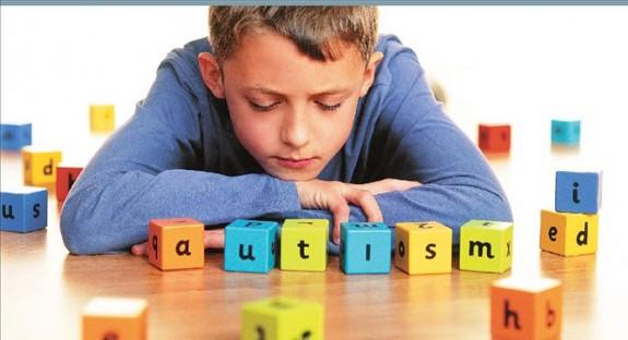 Αυτισμός και παιχνίδι: Βιωματικό και πρακτικό σεμινάριο