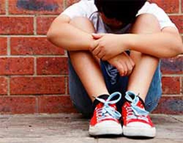 «Επικοινωνία δίχως βία στο σχολείο και την οικογένεια»: Σεμινάριο στο Μουσείο Σχολικής Ζωής & Εκπαίδευσης(10/2)