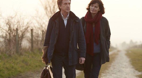 «Γιατρός στο χωριό»: Το νέο διαμάντι του γαλλικού κινηματογράφου έρχεται στις οθόνες μας (από 23/2)
