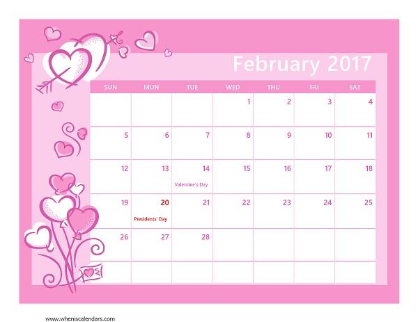 Γιατί ο Φεβρουάριος έχει 28 ημέρες;