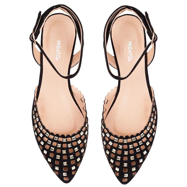 59e09661ff5 8 ζευγάρια παπούτσια ιδανικά για την άνοιξη | Infokids.gr