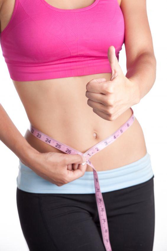 ΕΟΦ: Ανακαλείται γνωστό συμπλήρωμα διατροφής