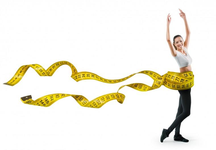 Ο ΕΟΦ προειδοποιεί: Μείνετε μακριά από αυτό το επικίνδυνο συμπλήρωμα διατροφής για την απώλεια βάρους