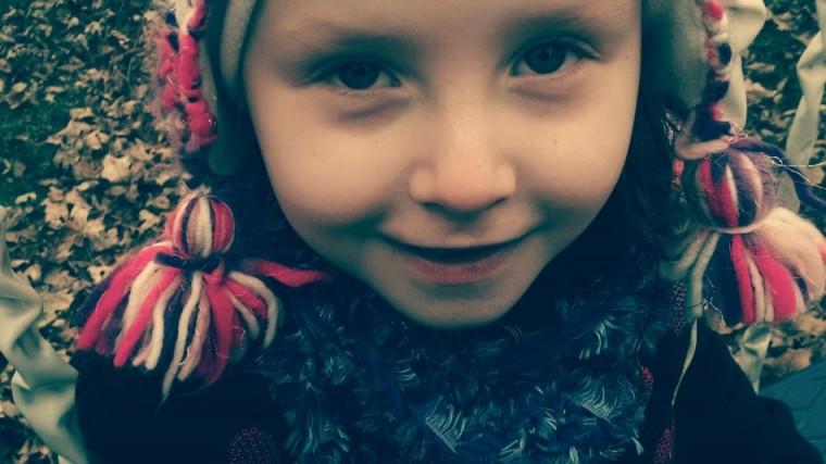 18 νέα γονίδια ανοίγουν το δρόμο για πιο εξατομικευμένες και πιο αποτελεσματικές θεραπείες στα αυτιστικά παιδιά