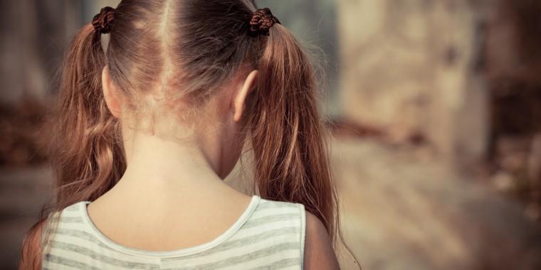 Σοκ στη Ρόδο: Στο νοσοκομείο 8χρονο κοριτσάκι που έπεσε θύμα βιασμού
