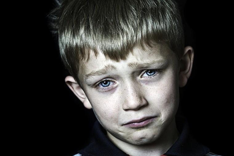 Χανιά: Στη φυλακή μπαμπάς που ξυλοφόρτωνε καθημερινά τους γιους του – Η ενδοοικογενειακή βία ξεκίνησε απ' όταν ήταν μωρά