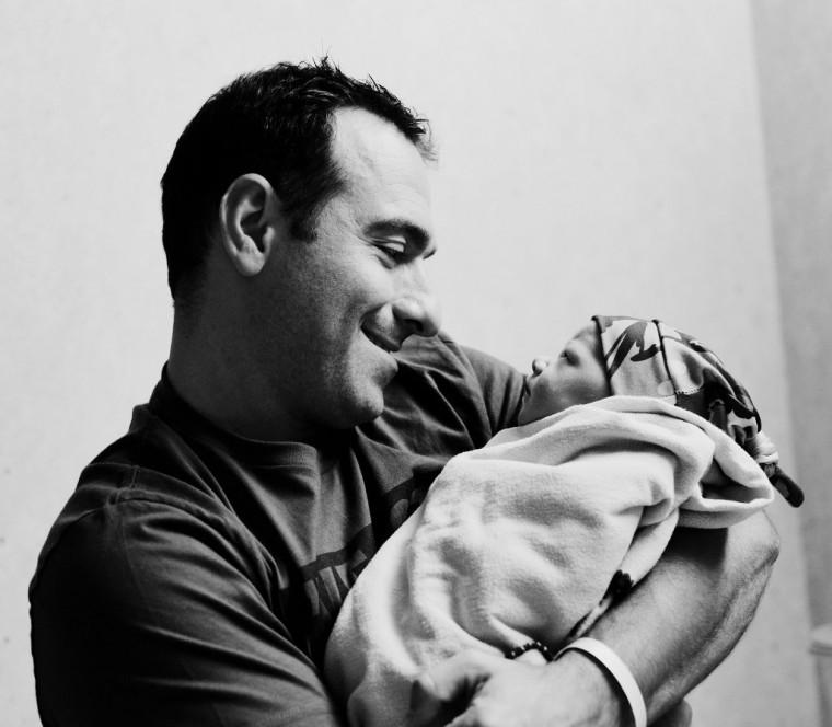 To πρώτο φορητό τεστ σπέρματος που δείχνει με ακρίβεια 98% τα ποσοστά ανδρικής γονιμότητας είναι γεγονός!