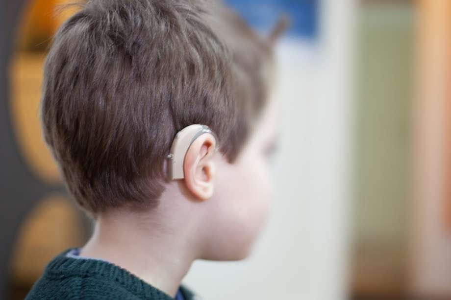 Κρήτη: Τοποθέτησαν με επιτυχία, κοχλιακό εμφύτευμα σε άπορο 6χρονο με νευροαισθητήρια βαρηκοΐα