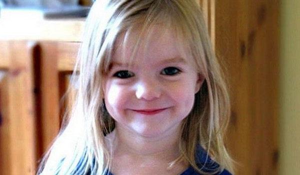 «Δεν έπεσε ποτέ θύμα απαγωγής η μικρή Μαντλίν ΜακΚαν. Κάποιοι καλύπτουν το θάνατό της» υποστηρίζει ερευνήτρια