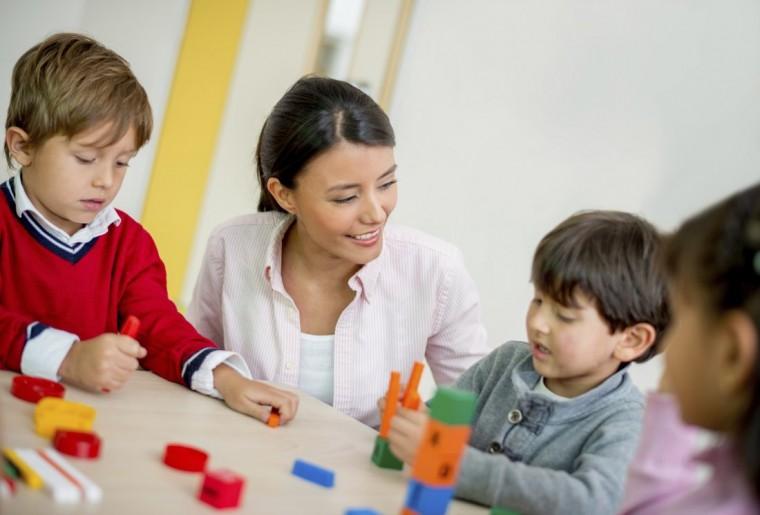 Συνεχίζεται το αδιέξοδο για τους γονείς παιδιών ειδικής αγωγής – Η νέα έκκλησή τους για τις αλλαγές στον ΕΟΠΥΥ