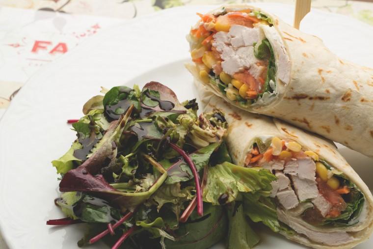 Ψάχνουμε, δοκιμάζουμε, προτείνουμε: Από το κέντρο ως τα νότια προάστια, εδώ θα φας το καλύτερο brunch!