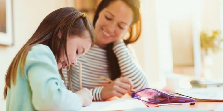 """«Γηράσκω αεί διδασκόμενος: H διαρκής μόρφωση των γονέων """"κλειδί"""" της επιτυχίας για υψηλές σχολικές επιδόσεις των παιδιών"""