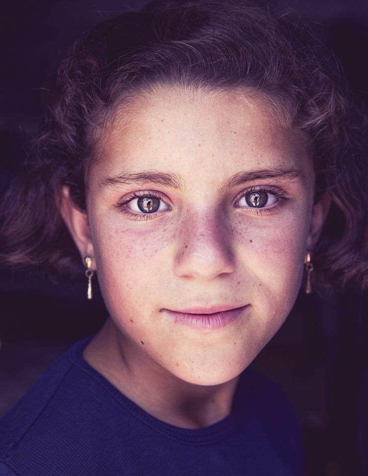 Παγκόσμια Ημέρα Γυναίκας: Η Unicef καταδεικνύει τις ανισότητες εις βάρος των κοριτσιών