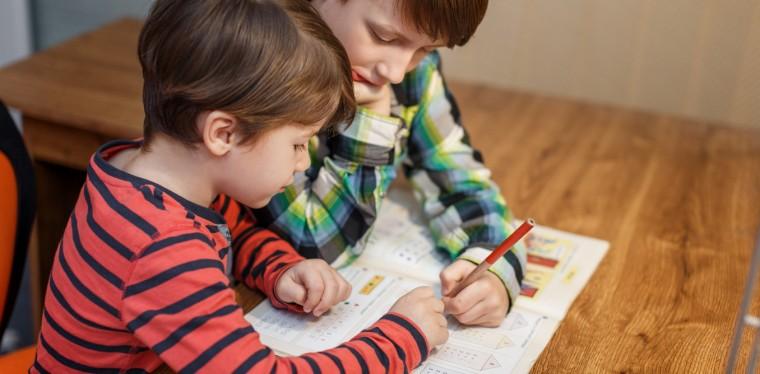 Η μαθησιακή και σχολική ετοιμότητα του παιδιού με ΔΕΠ-Υ