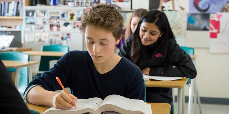 ΟΛΜΕ: Διαβάστε τους λόγους που αντιδρά στο νέο καθεστώς επιλογής δεύτερης ξένης γλώσσας στα Γυμνάσια