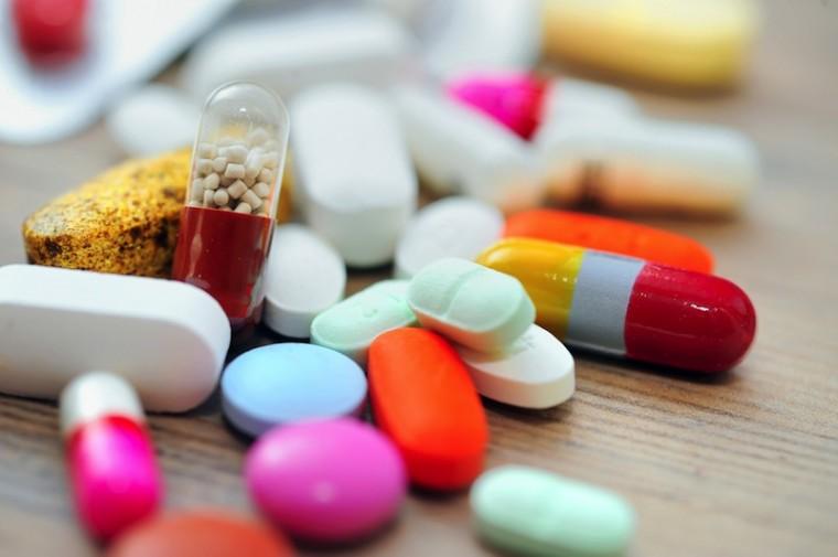 ΕΟΦ: Ανάκληση γνωστού αντιεπιληπτικού φαρμάκου