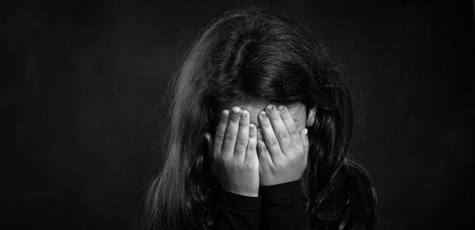 Αλεξανδρούπολη: Ανθρωποκυνηγητό της Αστυνομίας για τον εντοπισμό επιδειξία που παρενοχλεί παιδιά