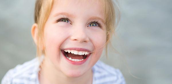 Στοματική υγιεινή για τα πιο όμορφα δοντάκια – Γιατί δεν υπάρχει τίποτα πιο όμορφο από ένα παιδικό χαμόγελο