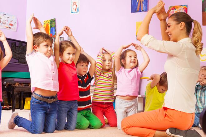 """Δωρεάν σεμινάριο: """"Σχολική προσαρμογή – Ποια η στάση του γονιού και ποια του εκπαιδευτικού για την προσαρμογή του παιδιού στο νέο σχολικό περιβάλλον"""""""
