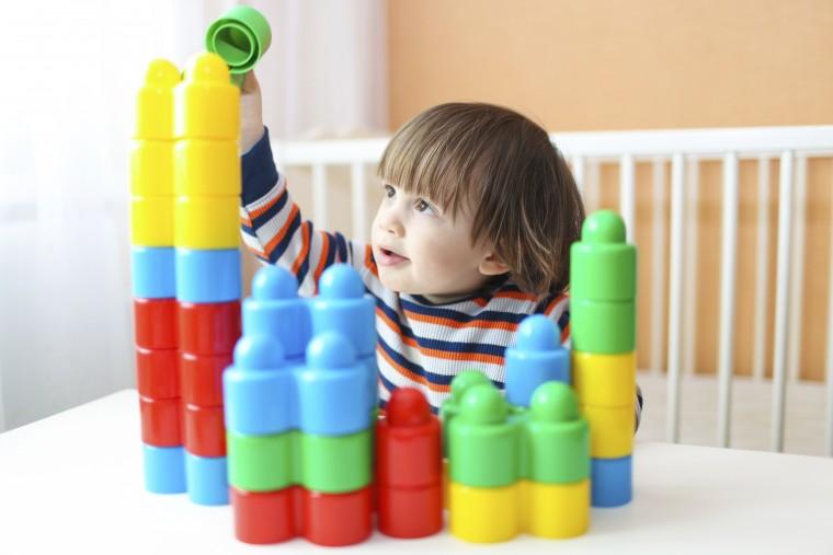 Γονείς προσοχή! Μείνετε μακριά από αυτά τα μη ασφαλή προϊόντα για μικρούς και μεγάλους