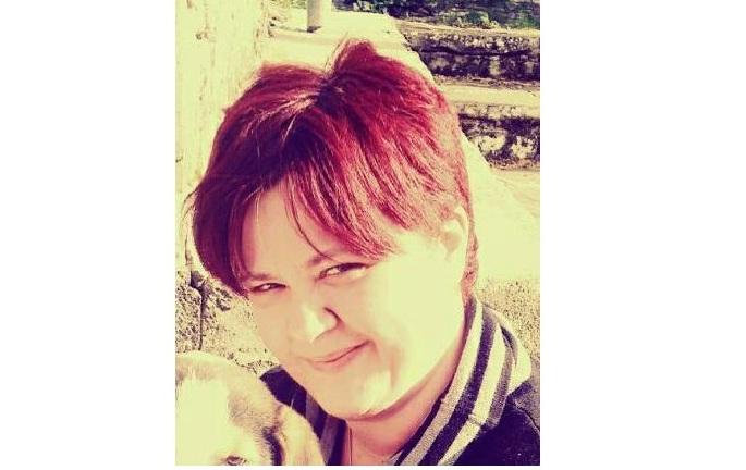 Γιάννενα: Αγνοείται από την Μεγάλη Τετάρτη νεαρή μητέρα 2 ανήλικων παιδιών – Μπορείτε να βοηθήσετε να βρεθεί;