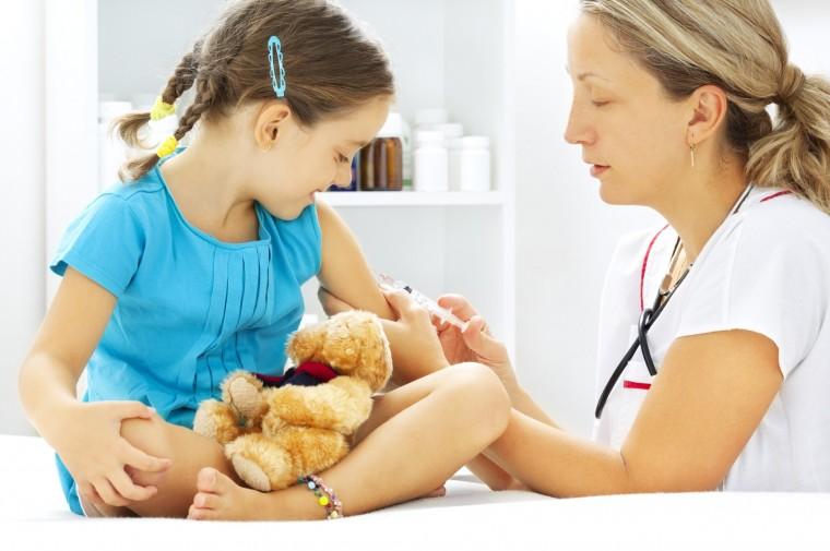 12 μύθοι και αλήθειες για τα εμβόλια με αφορμή την Ευρωπαϊκή Εβδομάδα Εμβολιασμού (24-30/4)