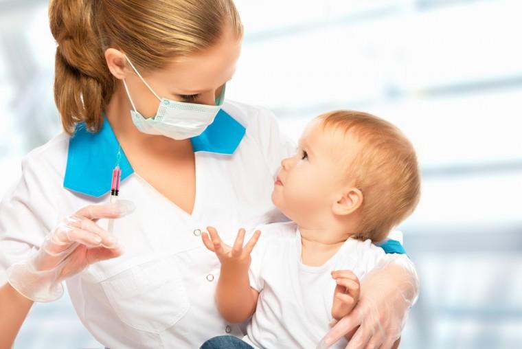 """""""10 πράγματα που θέλω να ξέρετε όσοι δεν εμβολιάζετε τα παιδιά"""": Η εξομολόγηση μιας μαμάς που έχασε το μωρό της απο κοκκύτη"""