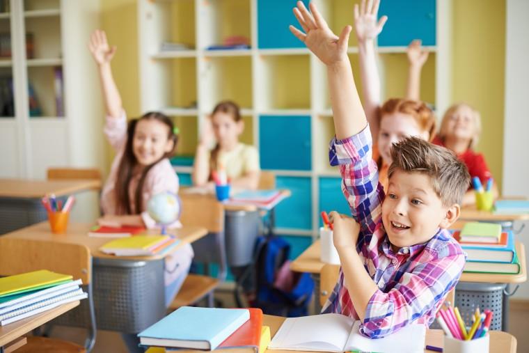 Tα ιδιωτικά σχολεία κατηγορούν το υπ. Παιδείας για νομοθέτημα κατά των μαθητών των ιδιωτικών και  υπέρ των συντεχνιακών προνομίων