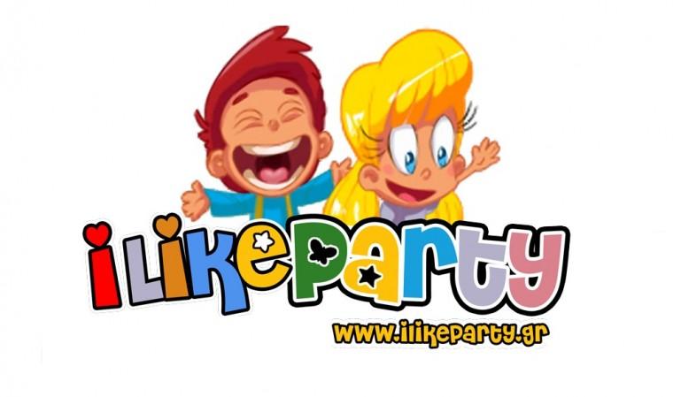 i like party