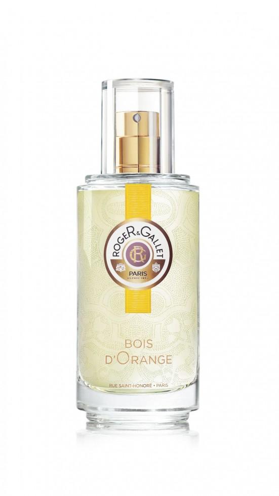 bois s'orange