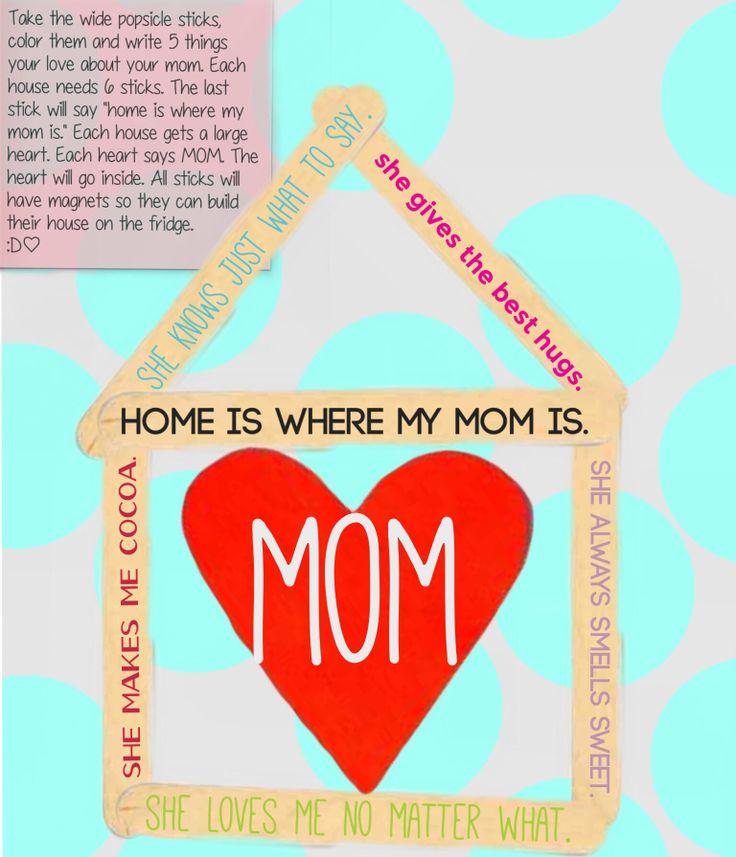 γιορτή της μαμάς