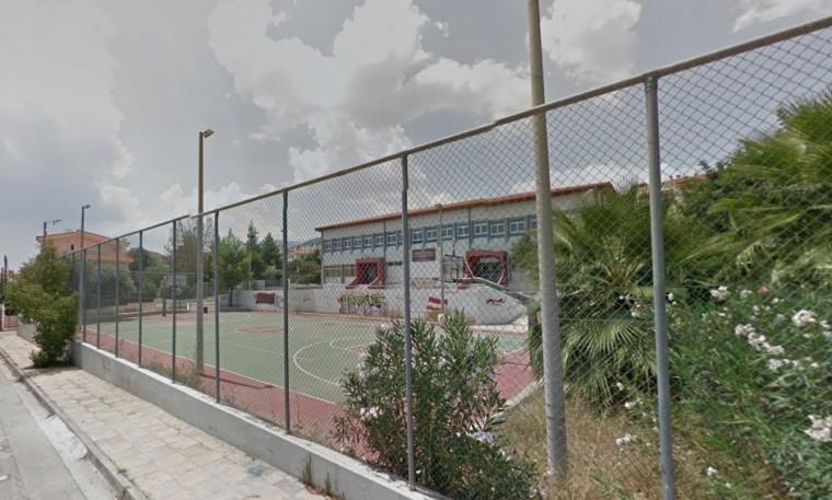 """Γλυκά Νερά: """"Συμβόλαιο θανάτου"""" η δολοφονία 47χρονου πατέρα έξω από σχολείο που φοιτά το παιδί του"""