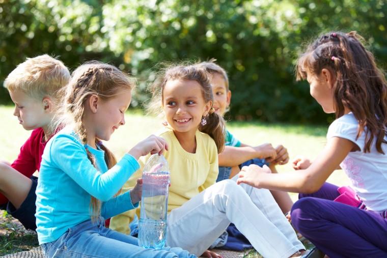 ΟΑΕΔ: Δείτε τα οριστικά αποτελέσματα για το πρόγραμμα Παιδικές Κατασκηνώσεις