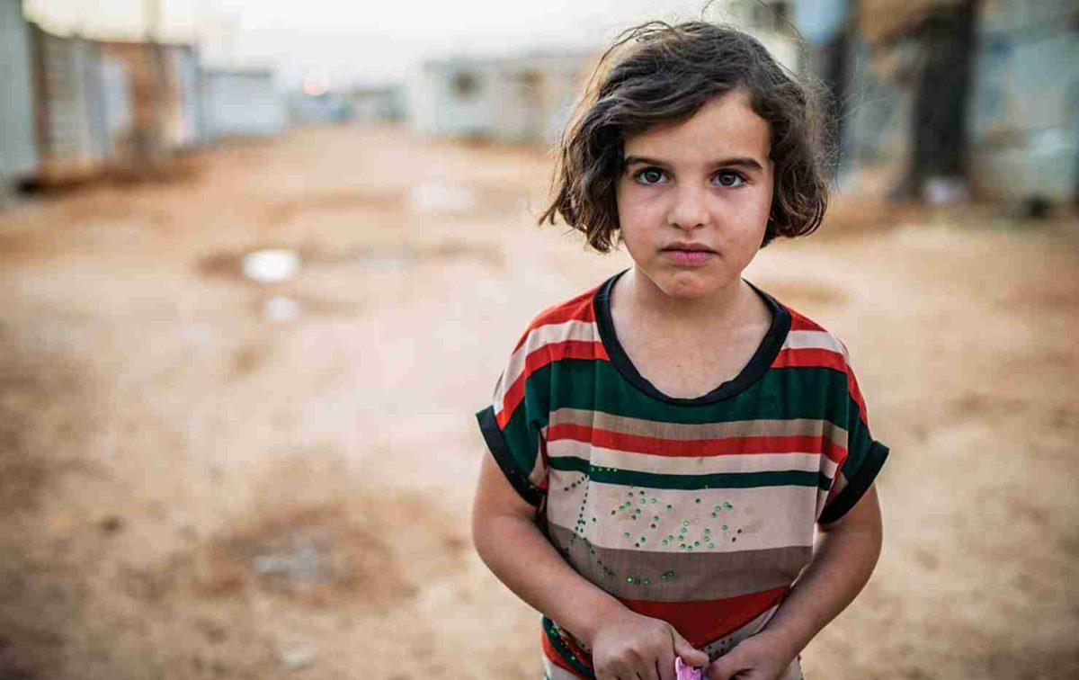 ΜΕΤΑδραση: Μια φιλόξενη οικογένεια είναι ό,τι καλύτερο μπορείς να προσφέρεις στα ασυνόδευτα προσφυγόπουλα