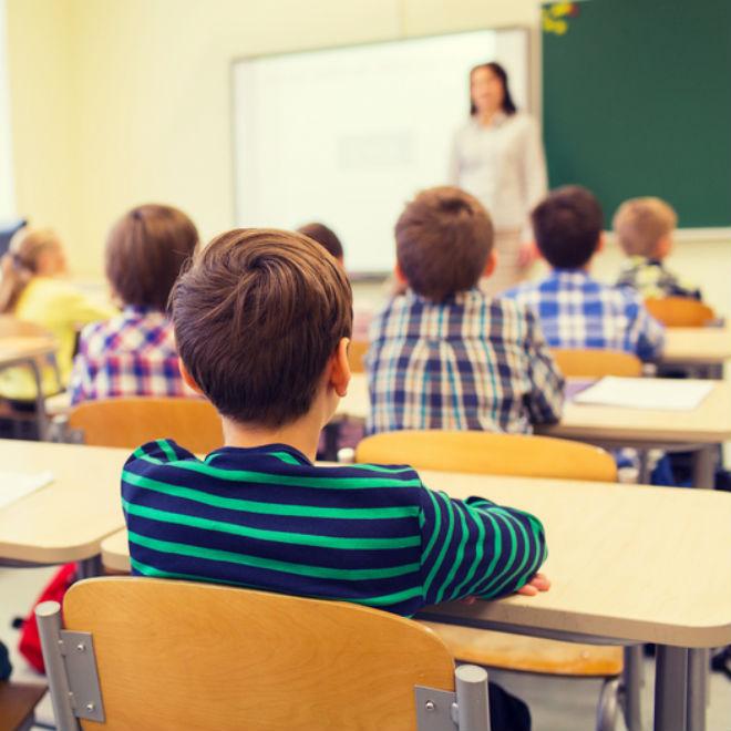 Τι αλλάζει στην Ειδική Αγωγή στην πρωτοβάθμια και δευτεροβάθμια εκπαίδευση από τη νέα σχολική χρονιά