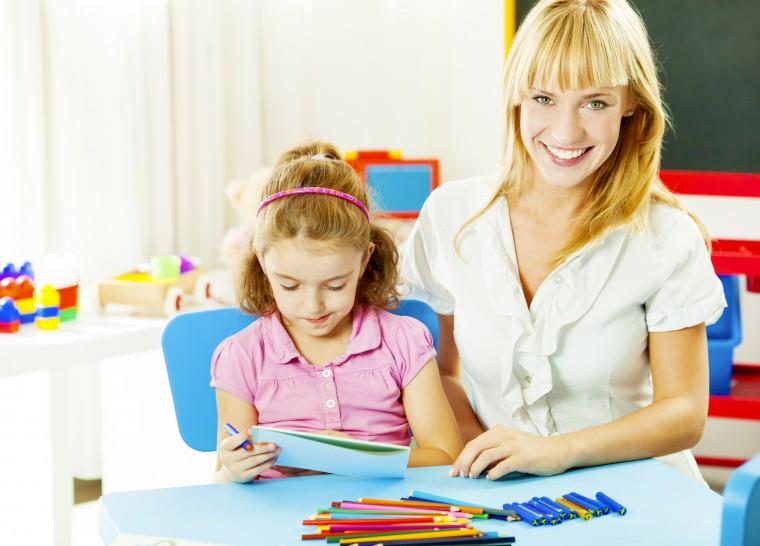 Αυτά είναι τα νέα σχολεία Ειδικής Αγωγής και Εκπαίδευσης που ιδρύονται τη νέα σχολική χρονιά