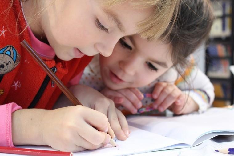 Πώς η μουσική βοηθά στις καλές σχολικές επιδόσεις;