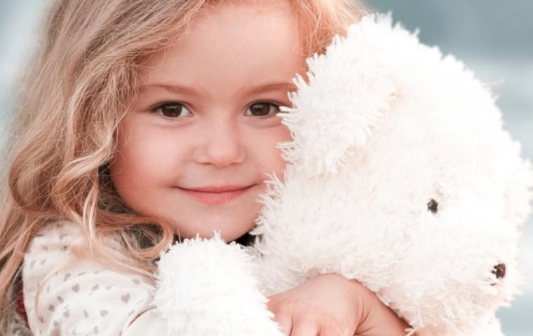 ChildrenCare: Εδώ θα μάθετε τα πάντα για την πρόληψη και τη σωστή ανάπτυξη των παιδιών