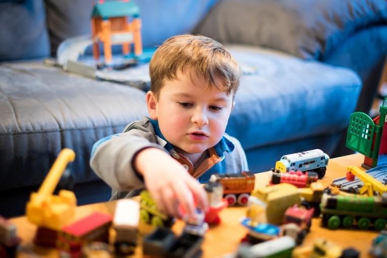 Προσοχή! Μείνετε μακριά από αυτά τα μη ασφαλή παιδικά προϊόντα που κυκλοφορούν στην αγορά