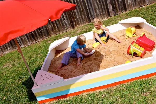 Deco tips: Φέρτε την διασκέδαση στο σπίτι, με 4 έξυπνες προτάσεις για τα πιτσιρίκια σας!