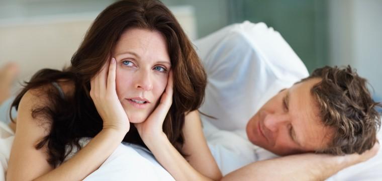 Είναιπιθανήηεγκυμοσύνημετάτηνηλικίατων40ετών; Νέα δεδομένα στην αντιμετώπιση της υπογονιμότητας για τις γυναίκες άνω των 40